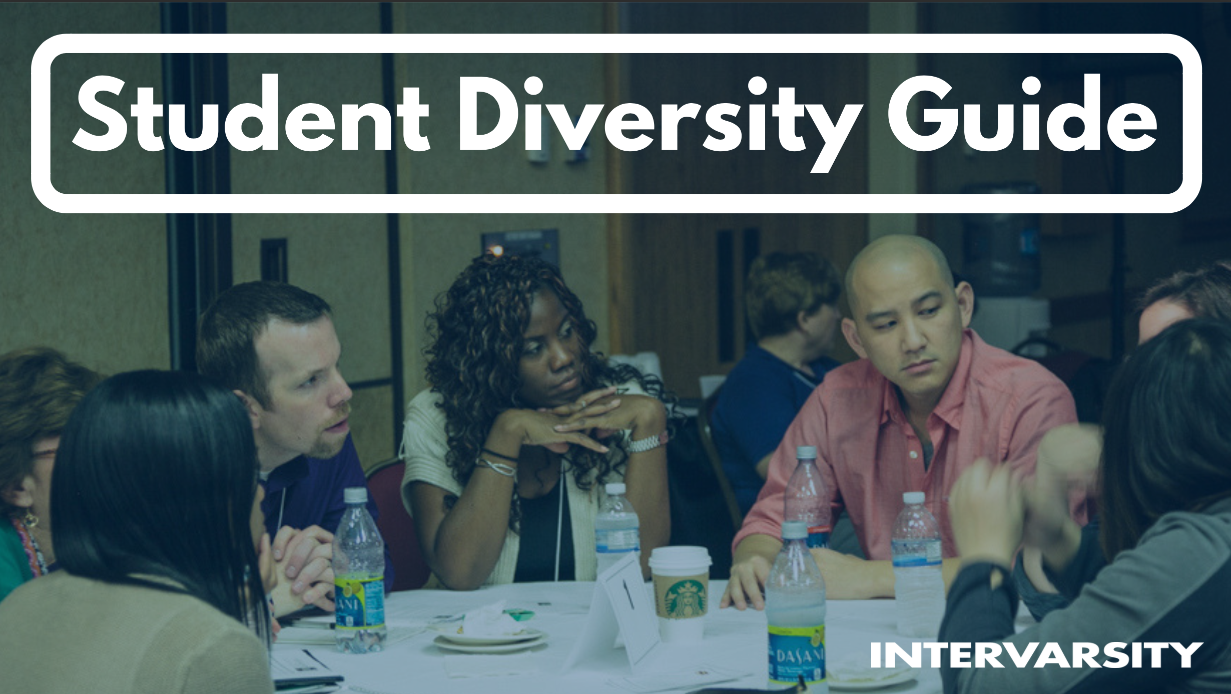 student diversity Learn about nc state's office for institutional equity and diversity, provider of services in diversity engagement, training, education and equal opportunity compliance for the nc state community.